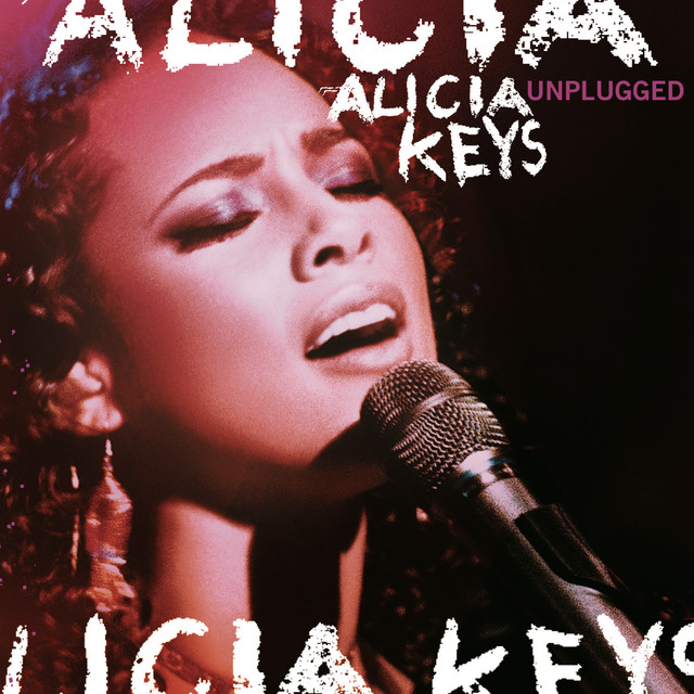 Alicia keys feat. Adam levine wild horses unplugged lyrics.