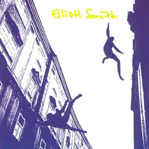 Elliott Smith Albumcover