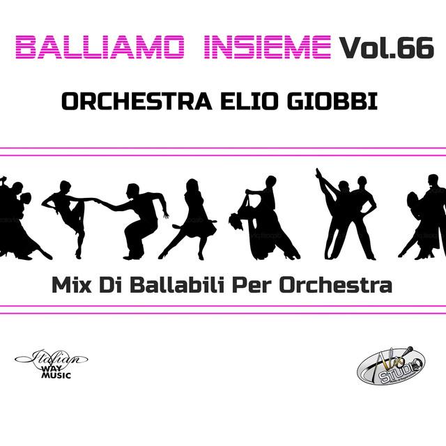 Guitar Boogie / Suonando per te (Karaoke Version) - Instrumental