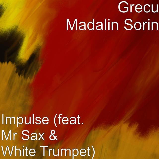 Grecu Madalin Sorin