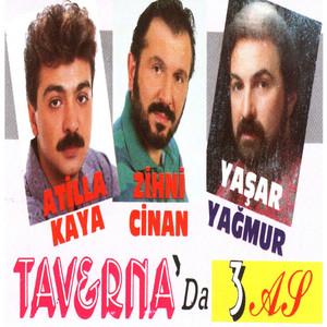 Tavernada Üç As Albümü