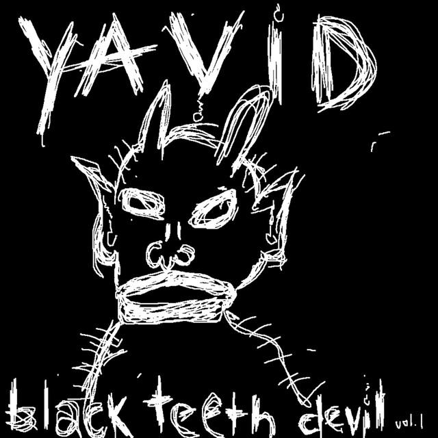 Black Teeth Devil, Vol. 1