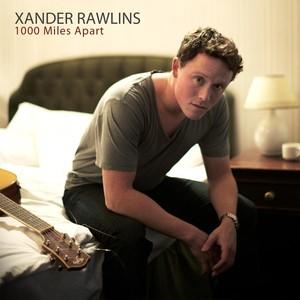 Xander Rawlins