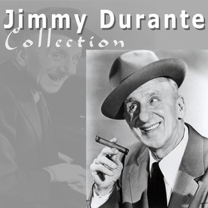 Jimmy Durante album