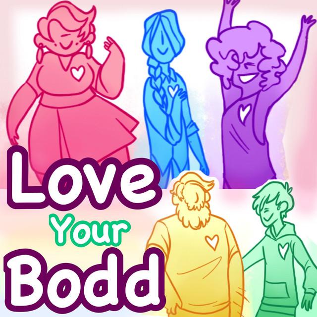 10 Gang Dating Gute Profilzusammenfassung datieren