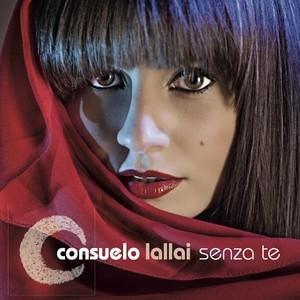 Consuelo Lallai