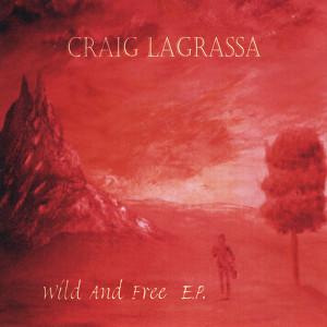 Craig LaGrassa