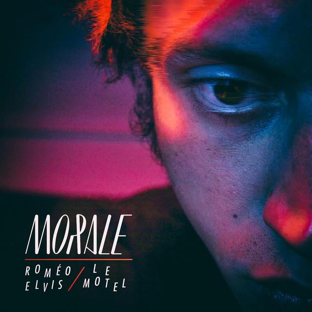 Roméo Elvis