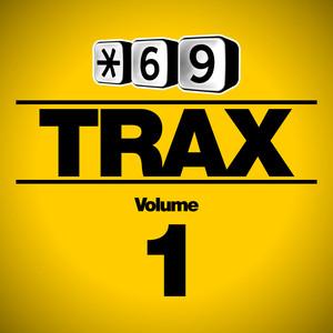 Trax, Volume 1 album