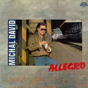 Michal David - Allegro