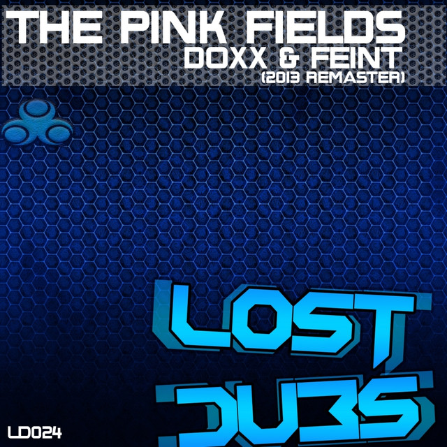 The Pink Fields