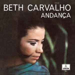 Andança - Beth Carvalho album
