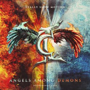 Among Demons – Among Demons (2019) Download