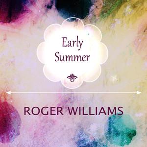Early Summer album