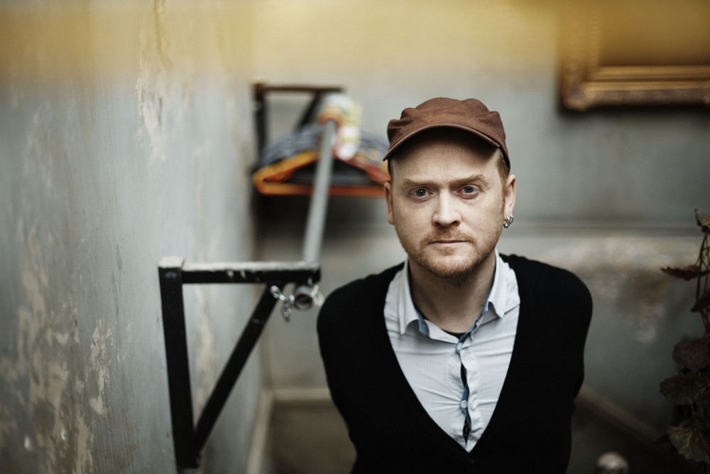 James Yorkston tickets and 2019 tour dates