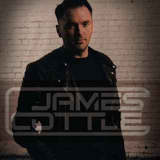 James Cottle tickets and 2021 tour dates