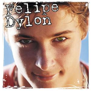 Felipe Dylon - Felipe Dylon