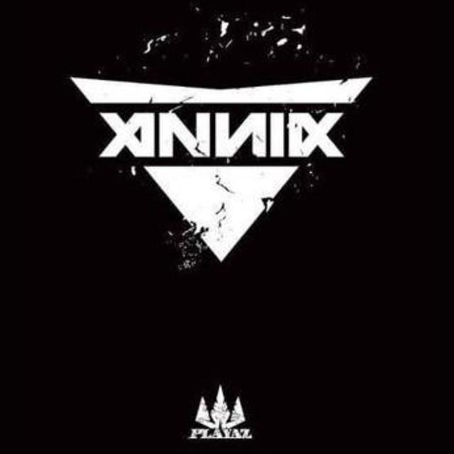 Annix