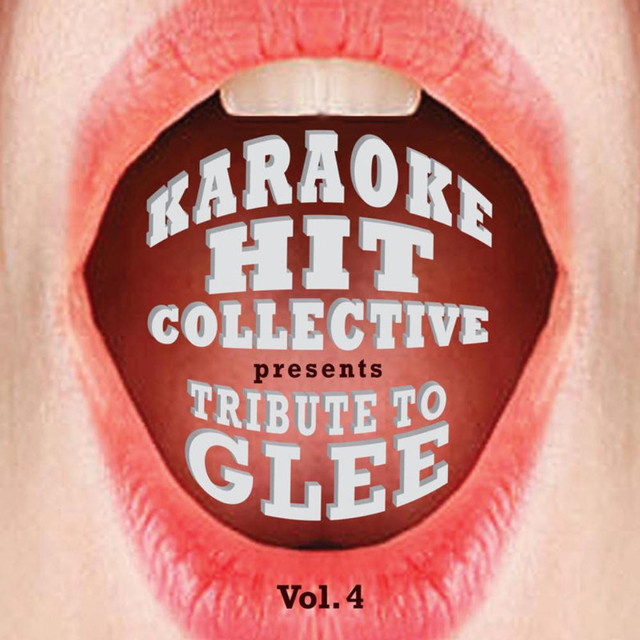 official supplier uk store official shop The Only Exception (Karaoke Version - In the Style of Glee ...