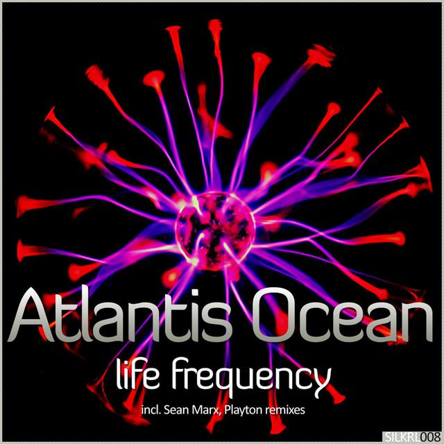 Atlantis Ocean