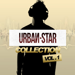 Urbanstar Collection Vol. 1