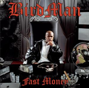Fast Money album