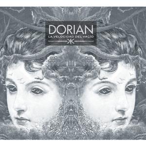 La velocidad del vacío - Dorian