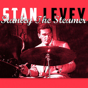 Stanley the Steamer album
