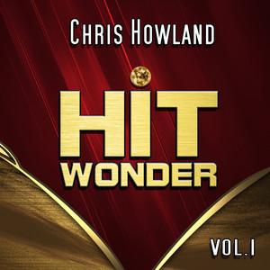 Hit Wonder: Chris Howland, Vol. 1 album