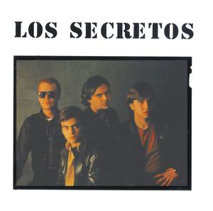 Los Secretos - Lo Me album