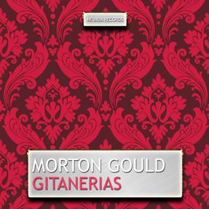 Gitanerias album