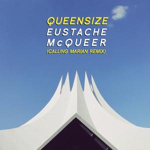 Queen Size (Calling Marian Remix)