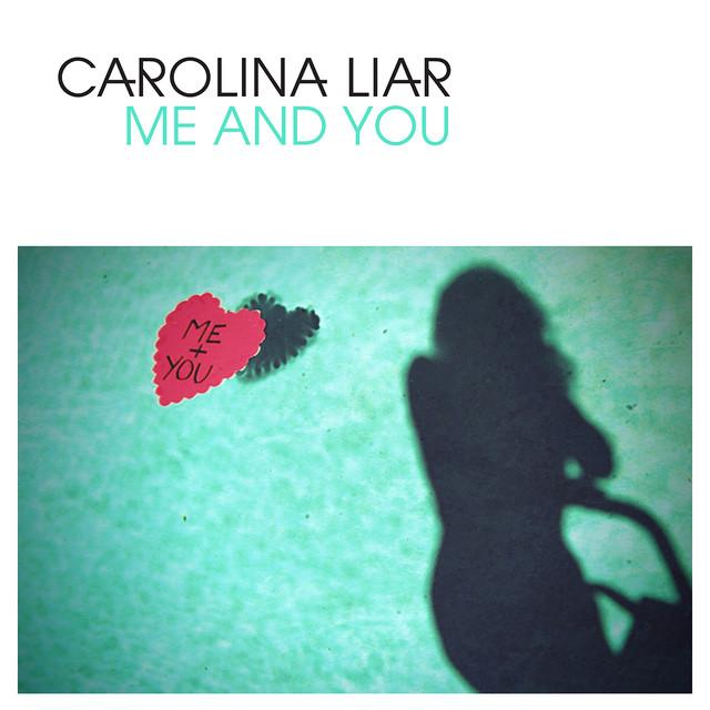 Me And You (single)
