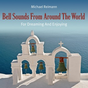 Bell Sounds from Around the World Albumcover