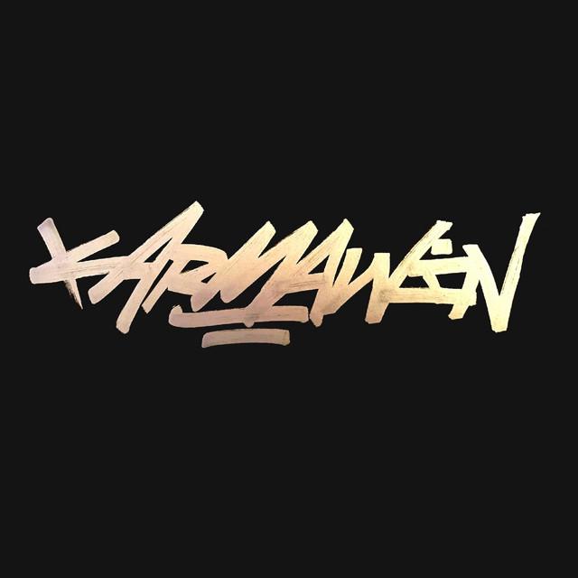Karmawin Artist   Chillhop