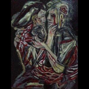 Savant, Lynn Anderson Rose Garden cover