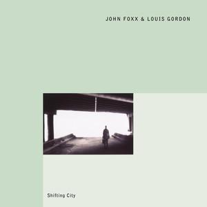 Shifting City...Plus album