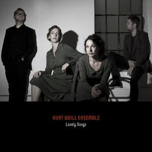 Kurt Weill, Kurt Weill Ensemble September Song cover