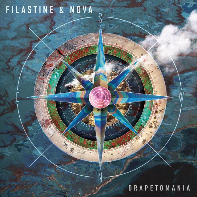 Filastine & Nova