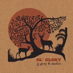 Ol' Glory  - Mofro