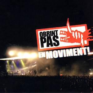 En Moviment - Obrint Pas