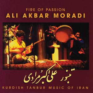 Fire Of Passion album