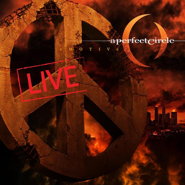 eMOTIVe - Live
