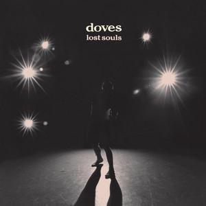 Lost Souls - Doves