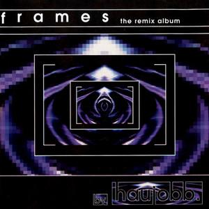 Frames album