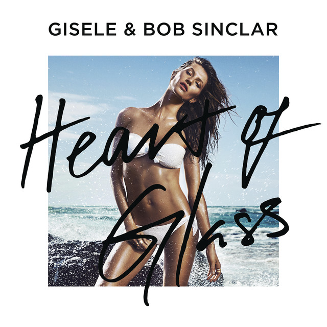 Heart of Glass (Radio Edit)