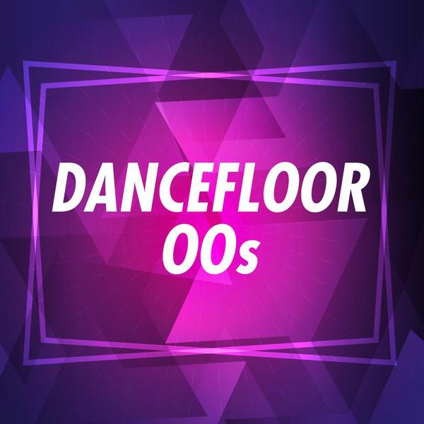 Damaged - DJ Richie Rich X-Mix Remix, a song by Danity Kane