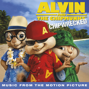 Chipwrecked (Music From The Motion Picture) album