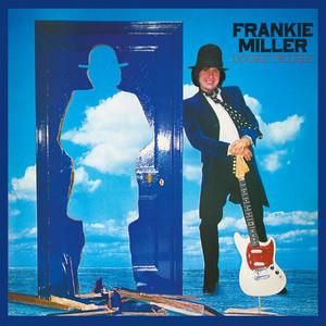 Double Trouble (2011 Remaster) album