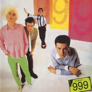999 album
